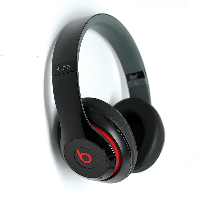 STUDIO 3 BEATS BLUETOOTH WIRELESS HEADPHONE